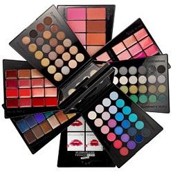 Sephora Makeup Palette