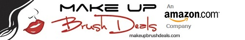 MakeupBrushDeals.com