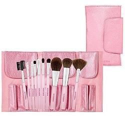 Sephora Pink Brush Set